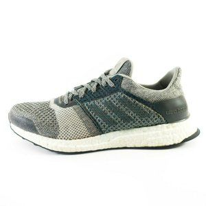 Adidas Ultraboost ST Running Shoes - Women's Size 8